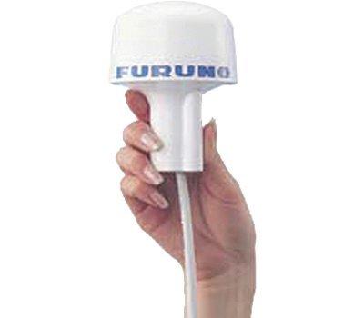 Furuno BBWGPS NavNet WAAS/GPS Receiver Antenna