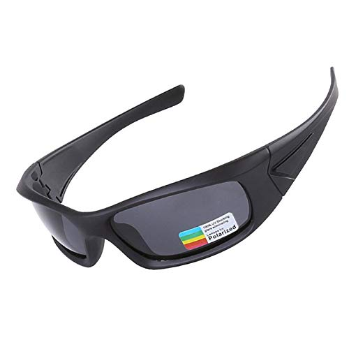 Used, Adisaer Motocross Goggles Winter US Military Explosion-Proof for sale  Delivered anywhere in USA