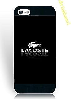 coque lacoste iphone 5