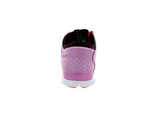 Nike Free 5.0 TR Fit 4 Women's chaussure de course à pied - HO14