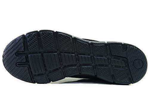 zapatos skechers para ni�as 12 a�os