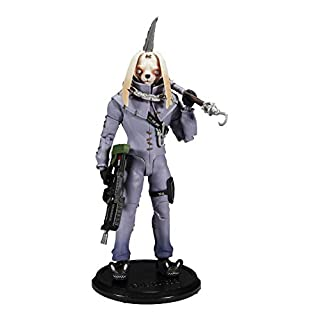 McFarlane Toys Fortnite Nitehare Premium Action Figure