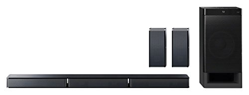 Sony HT-RT3 Sound Bar...