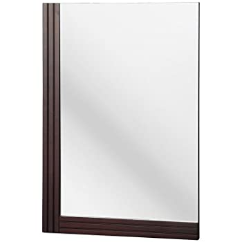 Amazon Com Foremost Elrm1728 Ellis 25 Inch X 17 Inch Wall