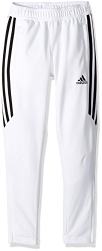 adidas Youth Soccer Tiro 17 Training Pants