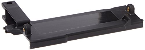 Hitachi 885893 Replacement Part for Magazine Nt50Ae2