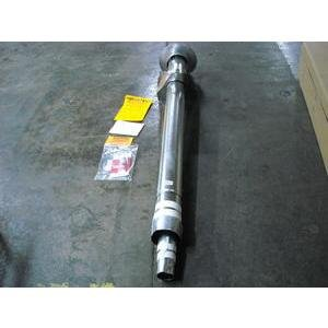 Rheem Water Heater Parts Product AP14363D-2 by Rheem Water Heater Parts