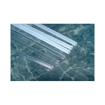 ad3190e773 Amazon.com: Glass Drinking Straws 6.25inch - Pack of 6: Health ...
