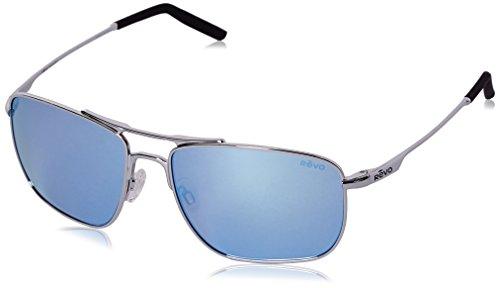 Revo Groundspeed Serilium Lens Sunglasses product image