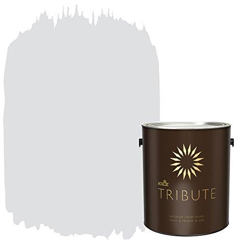 kilz-tribute-interior-semi-gloss-paint-and-primer-in-one-1-gallon-wind-chime-tb-41