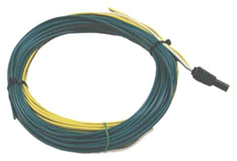 Sierra International WH10003 4-Wire Trailer Harness