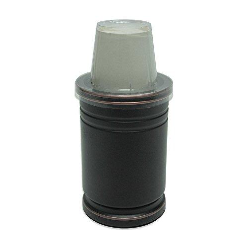 Lexington Cup Dispenser by HometoDeals