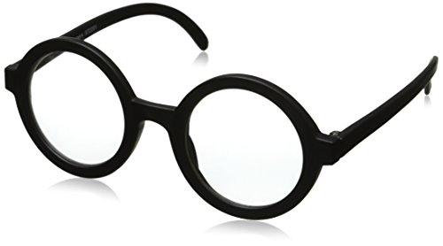 elope School Boy Glasses - Sunglasses Schoolboy