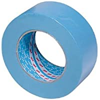 "3m 3434 Blue Car Trim Protection Tape 2"" - 50mm x 50m"