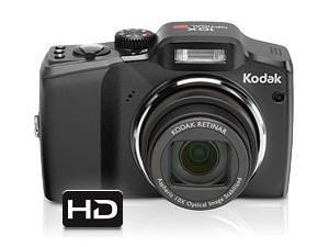 kodak-easyshare-z915-digital-camera-black