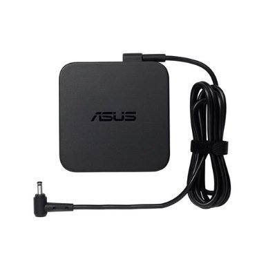 ASUS R406A DRIVERS WINDOWS