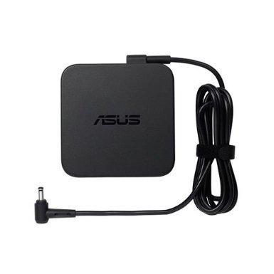 Asus Original 65W Replacement AC Adapter for Select Asus Models