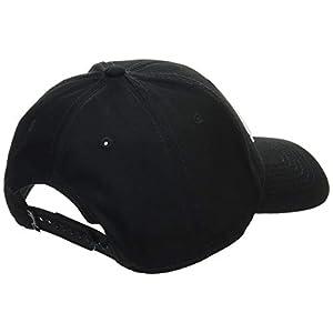 Fender Original Cap black