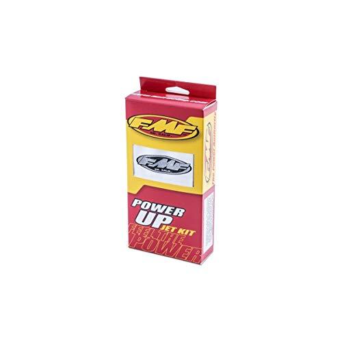 0: FMF Power Up Jet Kit ()