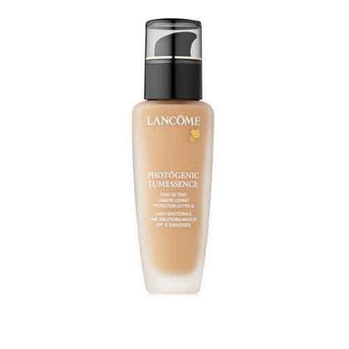 Lanc0me Photogenic Lumessence Light-Mastering & Line-Smoothing SPF 15 Foundation, 320 Bisque - Foundation 30 Pearl Spf