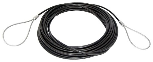 Gamma Sports Tennis Replacement Cable