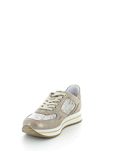IGI&CO donna sneakers basse 57762/00 40 Oro