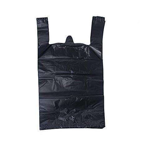 Amazon.com: LazyMe - Bolsas de plástico para camisetas ...
