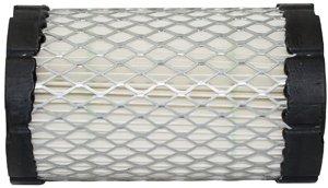 N2 261-1131 Air Filter Cartridge for Briggs & Stratton 79...