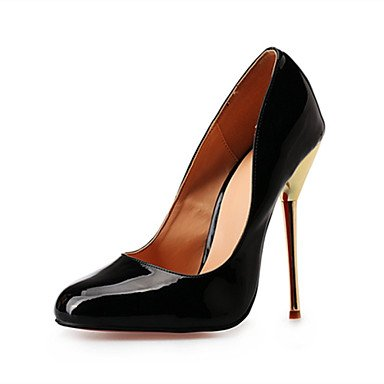 5 US10 Sexy Heel More Toe EU42 Zormey 5 Shoes UK8 Women'S Round Stiletto Party Shoes Available Colors CN43 Pumps qWnFOT