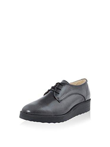 Giorgio Picino Zapatos de cordones Caldera EU 38