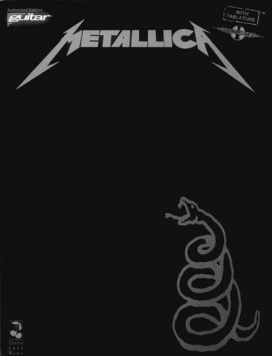 Black Album [Pdf/ePub] eBook