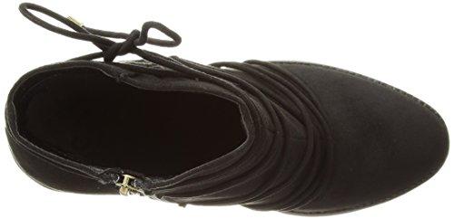 Boot Brinley Effle Co Black Ankle Women's z6wvCq6