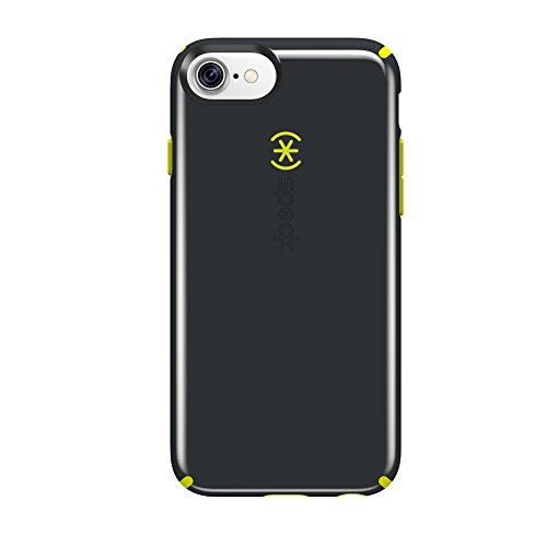 Speck Products CandyShell Phone iPhone