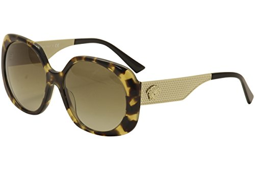 Versace Womens VE4331 Sunglasses product image