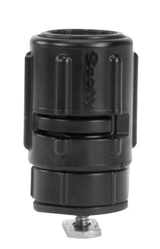 Scotty #438 Gear Head Track Adapter