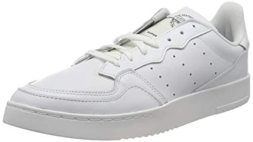adidas SUPERCOURT heren Running Shoe