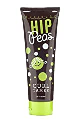 Image of the product Hip Peas Natural Curl that is listed on the catalogue brand of Hip Peas.