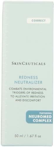 Skinceuticals Redness Neutralizer, 1.67 Fluid Ounce