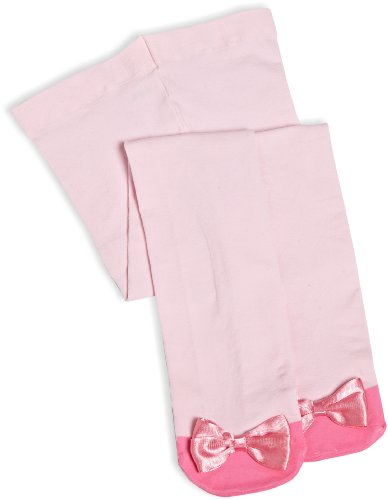 Trumpette Baby Girls' Lucy Tights
