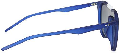 Polar S Polaroid Sf Azul 6022 Bluette Sonnenbrille Bluette PLD 8StqSzwg