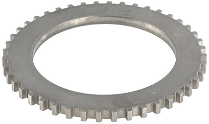 Genuine W0133-1847504 ABS Reluctor Ring: