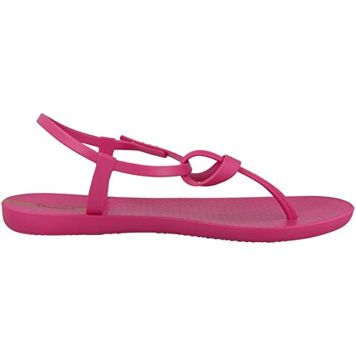 Pink Ipanema 8553 Femme 82418 pour Tongs 4qwZq8fH