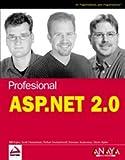 Asp.net 2.0 (Spanish Edition)