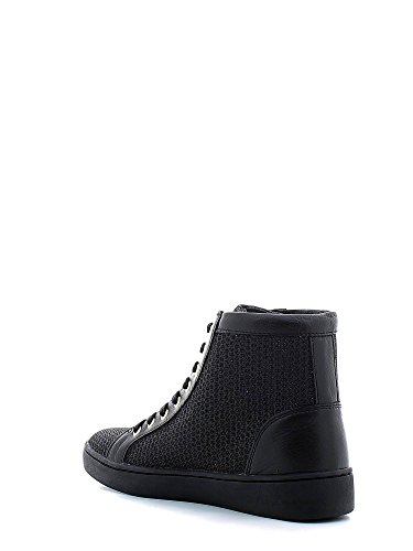 Guess FLGER1-FAM12 Sneakers Mujer Blk