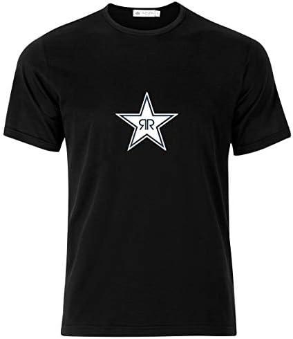 SSTS Print Rockstar Energy T Shirt product image