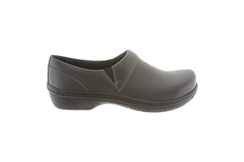 Closed Nursing Back KLOGS Castle Women's Mission Footwear Fg Clog v6nxfxt