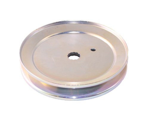 Murray 494199MA Blade Drive Pulley for Lawn - Murray Pulley