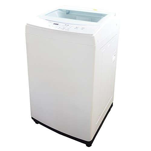 best portable washing machines in 2018 our top picks. Black Bedroom Furniture Sets. Home Design Ideas