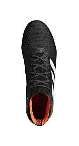 Adidas Predator 18.1 Firm Ground Fodboldstøvler K0Pbf