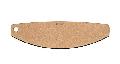 Epicurean Pizza Cutter Natural Slate product image